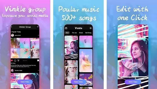 aplikasi edit video tiktok terbaik di android dan iphone-4