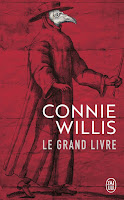 https://delivreenlivres.blogspot.com/2019/10/le-grand-livre-de-connie-willis.html