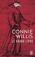 https://delivreenlivres.blogspot.com/2019/10/le-grand-livre-de-connie-willis.html