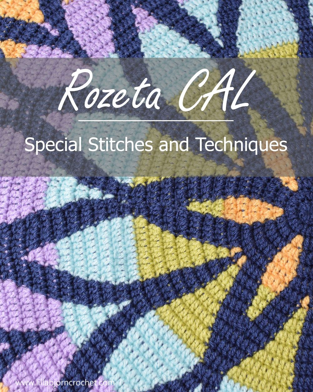 color change in crochet — Amigurumi Tutorials — BuddyRumi | 1253x1000