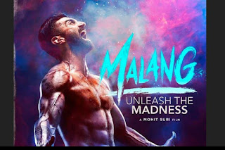 Malang Movie Full Download From FilmyGod Online in HD
