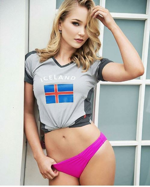 Important advice before getting married to an Icelandic girl