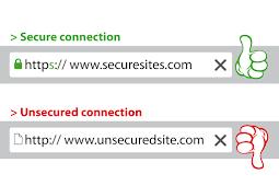 Kenapa HTTPS Penting untuk Hasil SEO