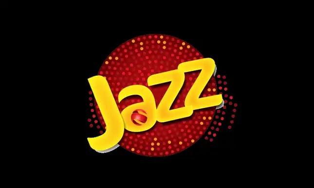 Jazz Initiates 4G launch in South Waziristan