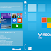 windows 8.1 x32 e x64 PT-BR 2015-2016