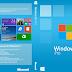 windows 8.1 x32 e x64 PT-BR 2015-2016