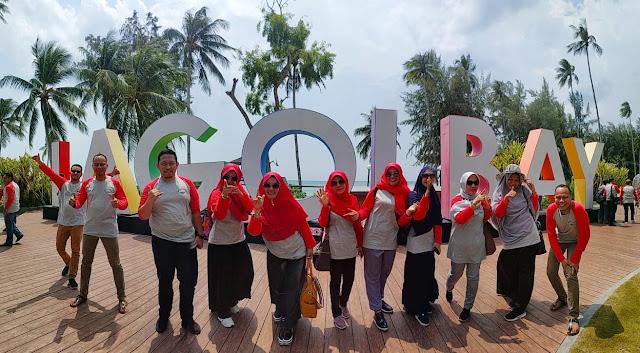 One Day Trip Bintan