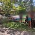 PM encerra festa clandestina em Jacarapé e encontra duas armas escondidas