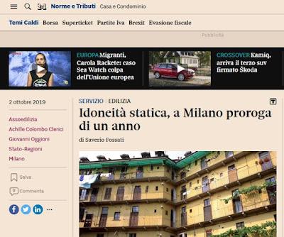 https://www.ilsole24ore.com/art/idoneita-statica-milano-proroga-un-anno-ACiXSFo