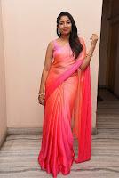 Anchor Indu Latest Stills HeyAndhra.com