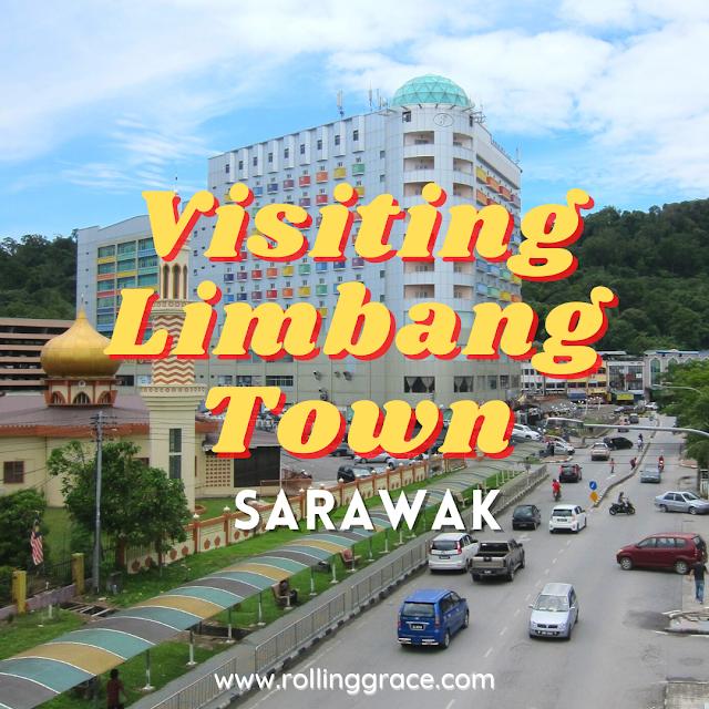 Limbang, Sarawak