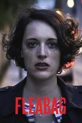 La comédie anglaise de l'année a déjà un nom : Fleabag