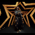 VIDEO | Lava Lava Ft Harmonize - Saula | Download