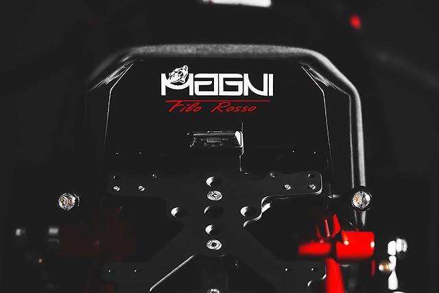 magni-filo-rosso-black-3