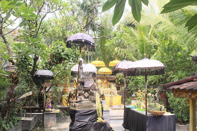 Mantra Memperoleh atau Menemukan Kebahagiaan Dalam Agama Hindu