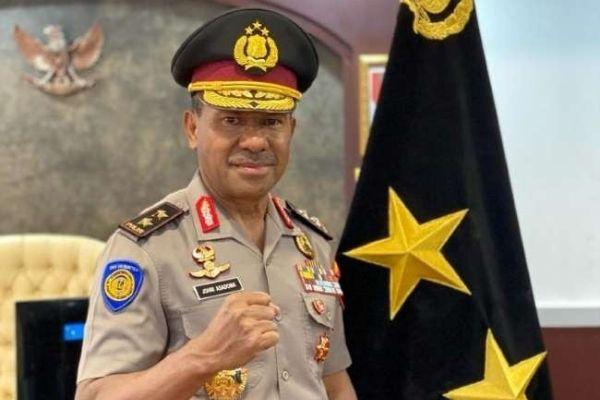 Daftar Mantan 5 Petinju Hebat Yang Sukses Berkarier di TNI-Polri