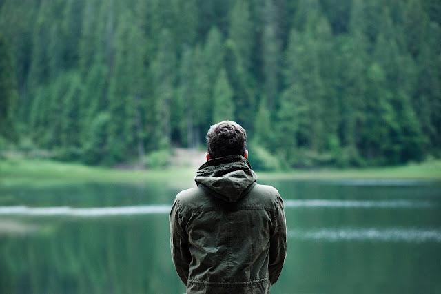 Masalah, Situasi dan Pengharapan