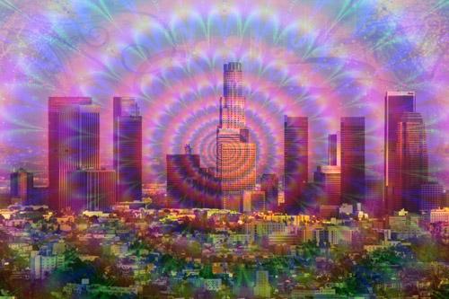 Ciudad-de-Los-Angeles1.jpg