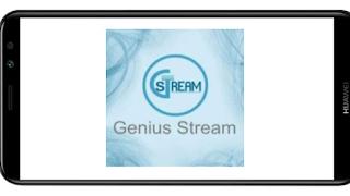 تنزيل برنامج Genius Stream [Ad-Free] + MX Player [AdFree] Apk مهكر و مدفوع بدون اعلانات بأخر اصدار