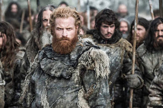 Tormund-and-wildlings-official-1140x759.