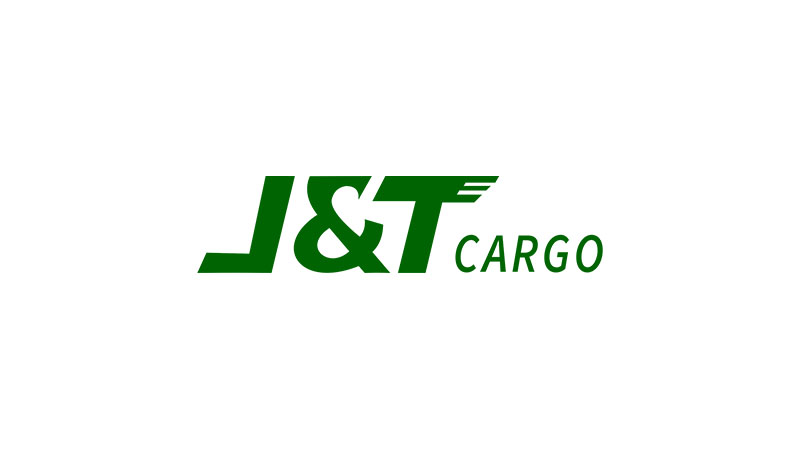 Lowongan Kerja PT Global Jet Express (J&T Cargo)