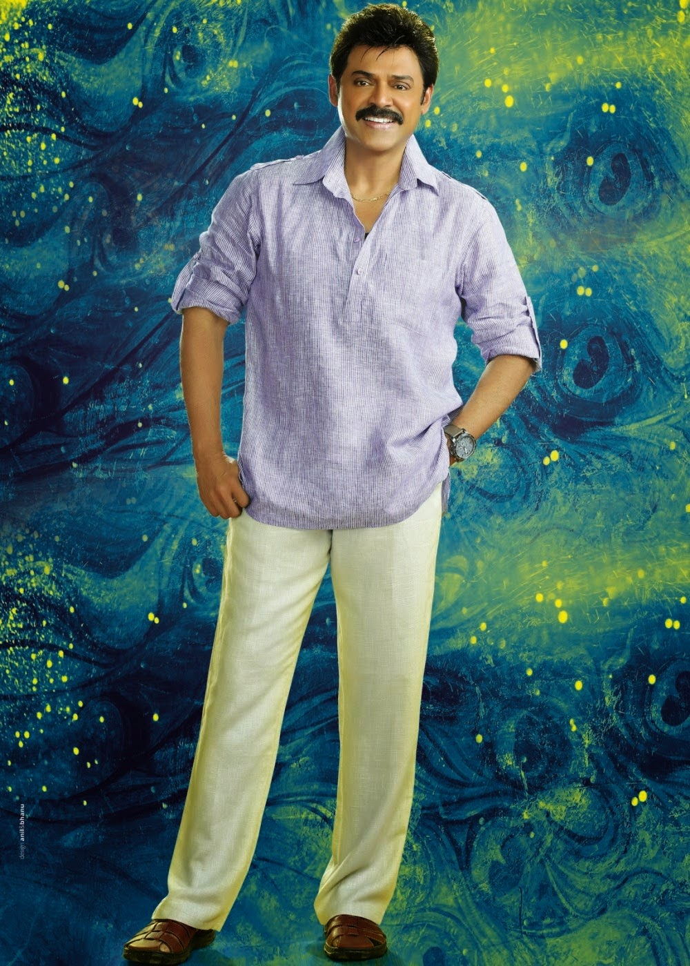 Mayabazar Old Telugu Movie Mp3 Songs Free Download