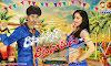 Ramasakkani Rakumarudu Movie Posters-thumbnail