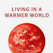 Book Review - Living in a Warmer World