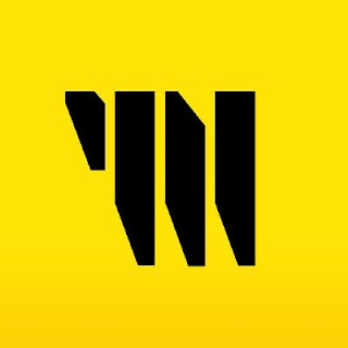 lachlan power logo