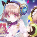 Atelier Lydie and Suelle The Alchemists and the Mysterious Paintings | Cheat Engine Table v1.0