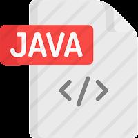 Class OutputStream in Java