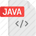 All About ArrayStoreException in Java