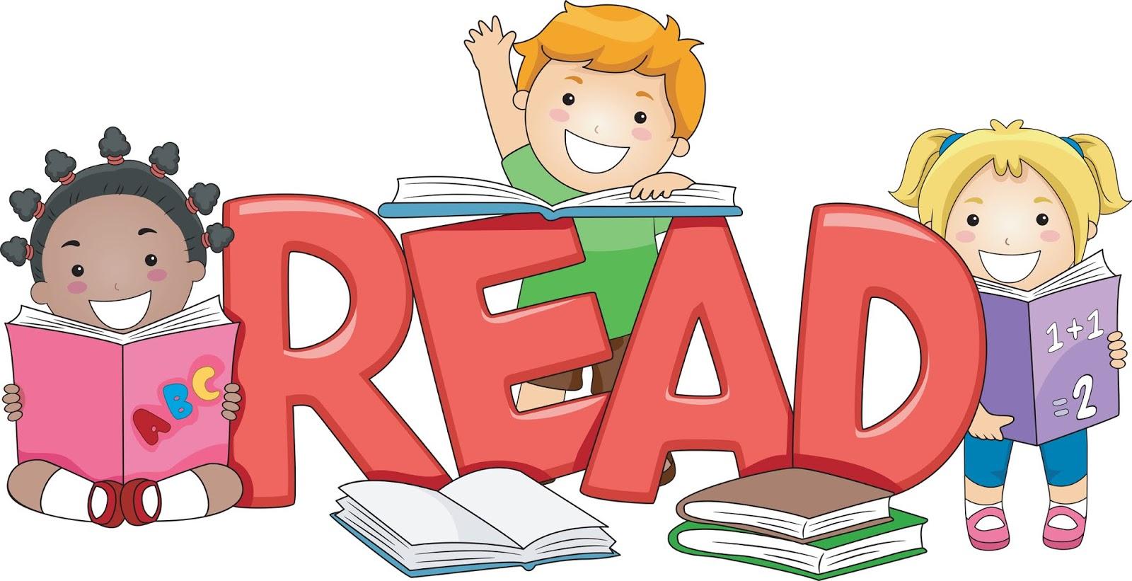 Download Free 9 Reading Comprehension Worksheets Files
