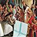 ΠΑΓΚΟΣΜΙΟ ΣΥΜΒΟΥΛΙΟ ΗΠΕΙΡΩΤΩΝ ΕΞΩΤΕΡΙΚΟΥ: Εορταστικές εκδηλώσεις για τα 200 χρόνια από την έναρξη της Ελληνικής Επανάστασης