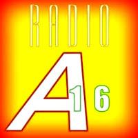 Radio A16 Latvia