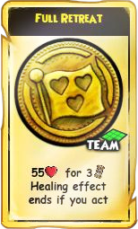 Pirate101 Doubloon Guide