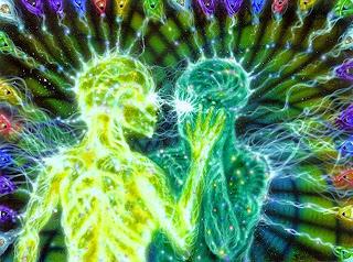 47135 247189245404586 55309275 N Materia, Sufletul Omului Şi Energiile Necreate