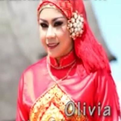 Download Lagu Minang Olivia Tanjung Saribu Minang Full Album