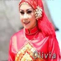 Olivia Tanjung - Pituah Rang Tuo (Full Album)