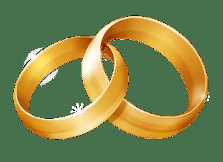 رسائل تهنئة بالزواج مسجات رائعة للمتزوجين - اجمل ما قيل بمناسبة الزواج