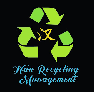 Han Recycling Management