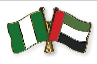 UAE reverses visa restrictions on Nigerians