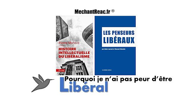 https://mechantreac.blogspot.com/2019/11/laurent-sailly-pourquoi-je-nai-pas-peur_20.html