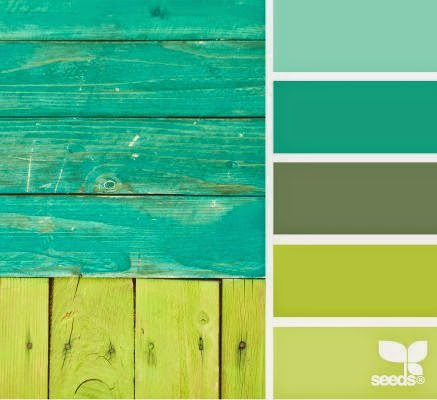 Here Are Some Inspirations For Lime Green Color Mix And Match With Other Colors