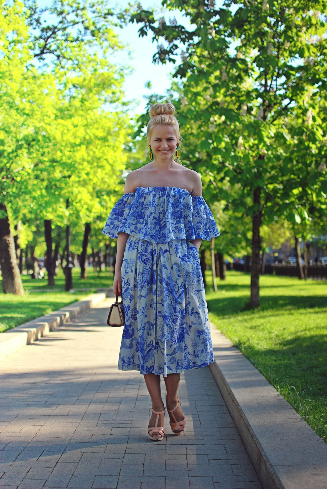 модные луки лета 2016, модное лето 2016, best fashion blog, lookbook,street fashion
