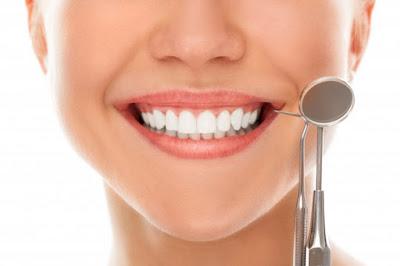 Ağız Diş Ve Çene Cerrahisinin Diş Hekiminden Farkı Nedir