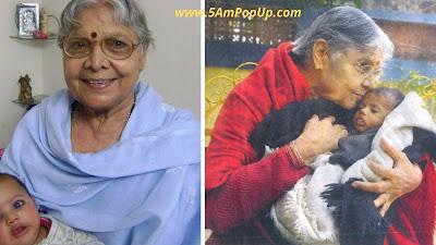 5 Real Life Heroes Of India   भारत के रियल लाइफ हीरो