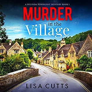 Murder in the Village