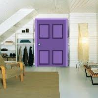 GFG Attic Closet Room Esc…