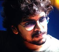 Arundathi Aravind